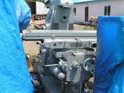 Фрезерный станок 6М12П,  6М82,  6М83,  Ф1-250,  Ф2-250,  HMT FN2U продам - foto 0