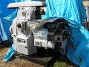 Фрезерный станок 6М12П,  6М82,  6М83,  Ф1-250,  Ф2-250,  HMT FN2U продам - foto 3