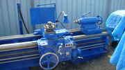 Продам токарный станок 1М63 Владивосток - foto 2