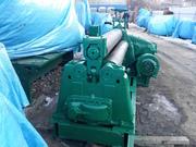 Вальцы И2222 16х2000 продам,  Владивосток. - foto 2