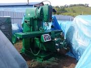 Продам фрезерные станки 6М83,  6Р82Ш,  Ф1-250,  6Т12-1,  Ф2-250 Владивосто - foto 0