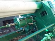 Продам четырёх валковые вальцы СТД-14 5х2500 Владивосток. - foto 2