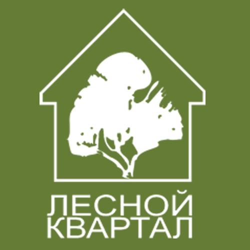 "ООО ""Лесной Квартал"