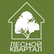 Продажа квартиры в рассрочку - foto 0