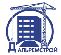 """ООО """"Дальремстрой"""""""