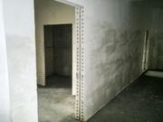 Плита пазогребневая / ПГП  667 х 500 х 80 ВЛАГОСТОЙКАЯ полнотелая - foto 2