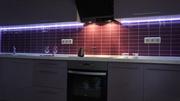 Светодиодное освещение в квартире: плюсы и минусы