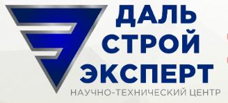 ООО «ДальСтрой-Эксперт»