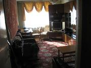 Продам 2-к квартиру,  Владивосток ул. Амурская 84 - foto 0