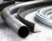 Металлообработка,  изделия из металла,  металлоконструкции - foto 1