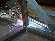 Металлообработка,  изделия из металла,  металлоконструкции - foto 2