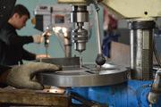 Металлообработка,  изделия из металла,  металлоконструкции - foto 3