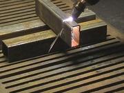 Металлообработка,  изделия из металла,  металлоконструкции - foto 4