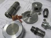 Металлообработка,  изделия из металла,  металлоконструкции - foto 5
