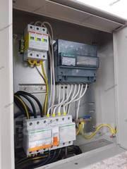 Электромонтажные работы и вся электрика Цены разумные - foto 4