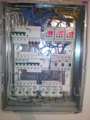 Электромонтажные работы и вся электрика Цены разумные - foto 5
