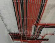 Электромонтажные работы и вся электрика Цены разумные - foto 6